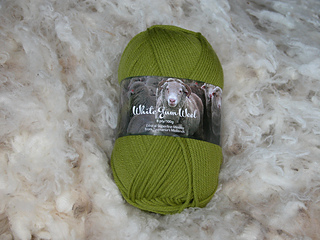 8-ply_wild_orchid_small2
