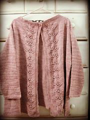 2012_rhinbeck_sweater__3__small