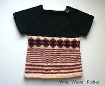 Linc_s_scrap_sweater_small_best_fit