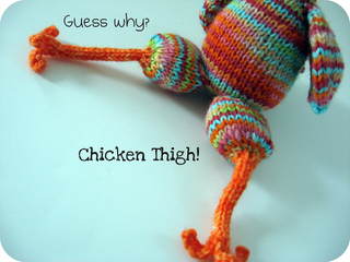 Chicken_thigh_small2