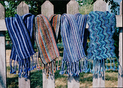 Long_story_short_scarves_small