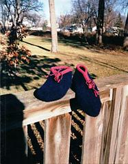 Footprints_z1_small