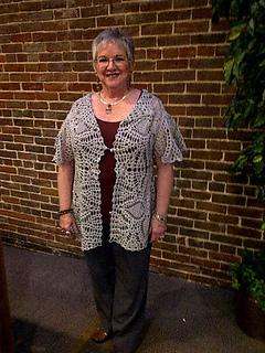 Marybeth_in_vest_medium_small2