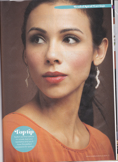 Ascend_earrings__mag_photo_small2