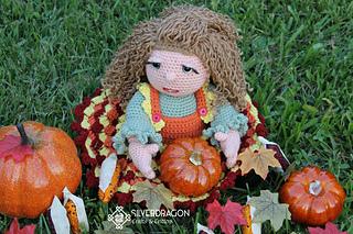 Autumnwoods8_small2