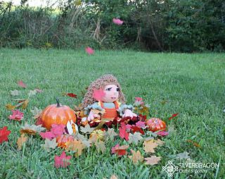 Autumnwoods10_small2