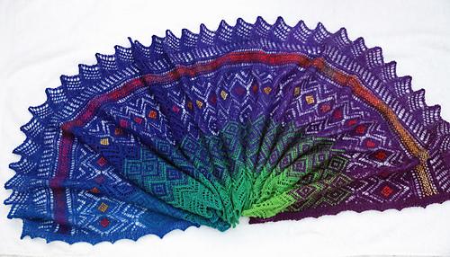 Blue-sari-7_medium
