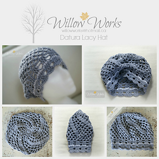 Datura_lacy_hat_collage_good_copy_small2