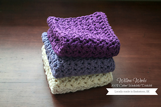 Washclothdishcloth_test_4