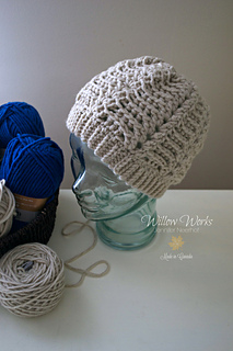 Wave_slouch_hat_2