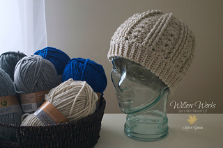 Wave_slouch_hat_3