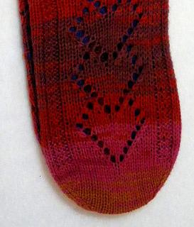 I_-heart-_socks_toes_small2