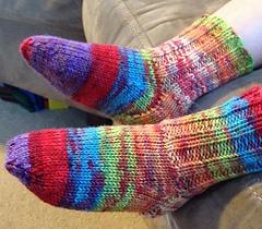 Socks2_600_small