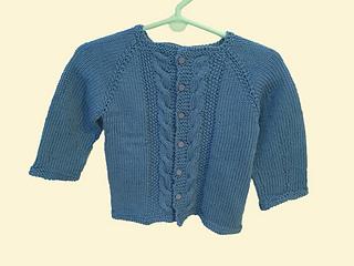 Sweater1_web_small2