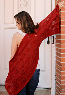 5063_punto_shawl_back_view_small2