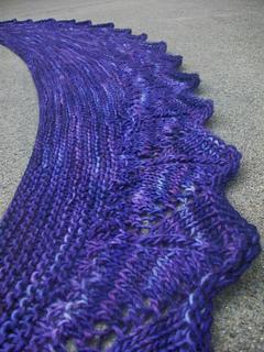 Deep_purple_10_small2