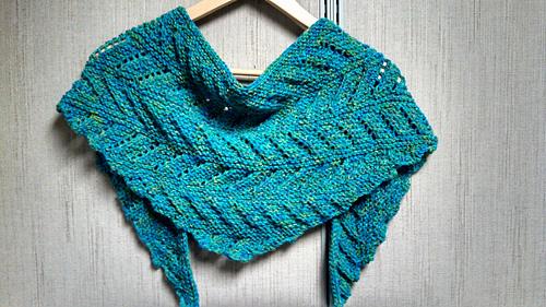 13__11-14_scarf_medium