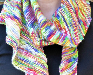 Couthie_shawl_1_small2