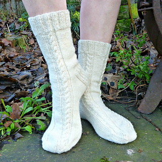 Easy_cable_socks_small2