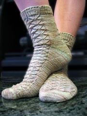 Drache_socks_small