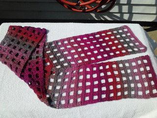Windowpane_scarf_small2