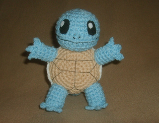 Squirtlef_small2
