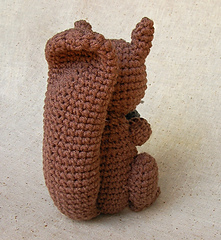 Squirrel-back_small