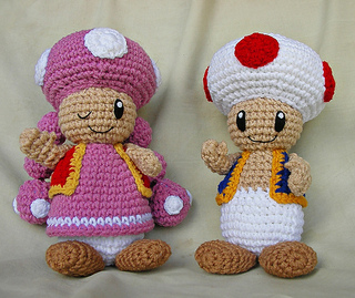 Toad-toadette_small2