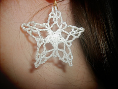 Star_earring_small