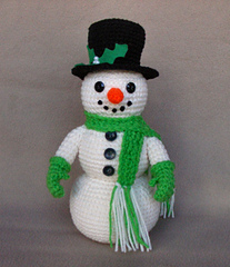 Snowmanfront_small
