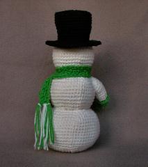 Snowmanback_small