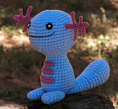 Wooper1_small