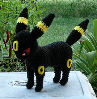 Umbreon4_small2