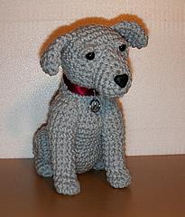 Puppy1_small
