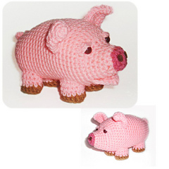 Pigduo_small