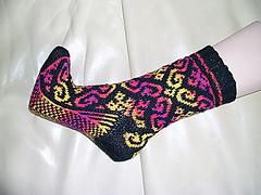 Socke2_small