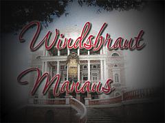 Wb-manaus_small