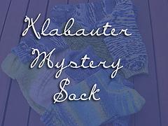 Mystery-sock_small