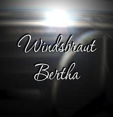 Bertha_small