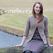 Crowberry_rav_page_image_small_best_fit