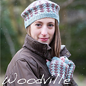 Woodville_rav_pic_1_small_best_fit