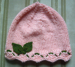 Vertteas_baby_hat_small