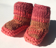Coral_booties_small_best_fit