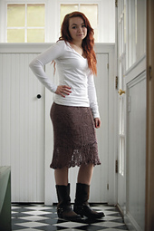 Bohemian_skirt_model_small_best_fit