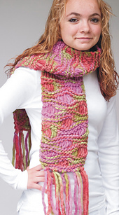 Wave_scarf_model_small_best_fit