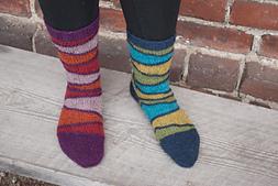 Escalator_socks_2_small_best_fit