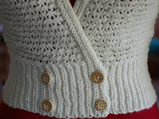 Crossover-cardi-buttons_small2