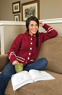 Knit_sweater_patterns_800_small2