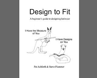 Design_small2