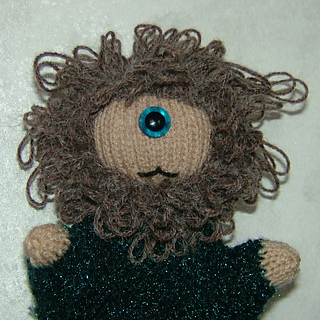 Etsy_cyclops_head_small2